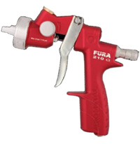 FURA 210 G2 - Pinturas Clavel