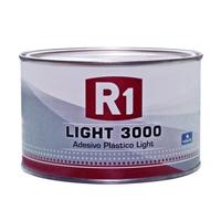 Adesivo Pl�stico Light Premium - LIGHT 3000 - Pinturas Clavel