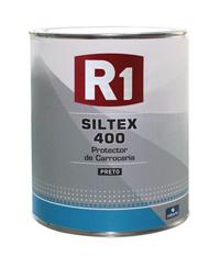 SILTEX 400 - Protetor de Carrocerias Ultrar�pido - Pinturas Clavel