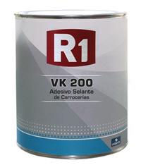 VK 200 - Adesivo Selante (KPO) - Pinturas Clavel